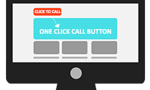 A Click that connects you to the world, a Click-to-call