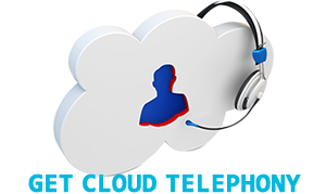 Enter Cloud Telephony with the leading service provider.