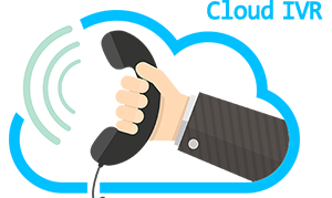 In the growing technology times have IVR on cloud.
