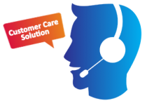 World Class Customer Care Solution on Very Sensible Expenses