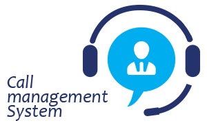 A call management solution can be a one stop solution for your business.