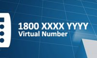 Now get benefited with virtual numbers in your business