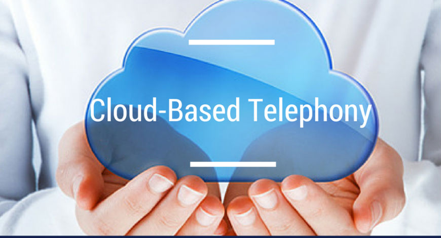 Startups are Preferring to Adopt Cloud Telephony Services in India
