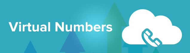Virtual numbers and why businesses and organizations use these