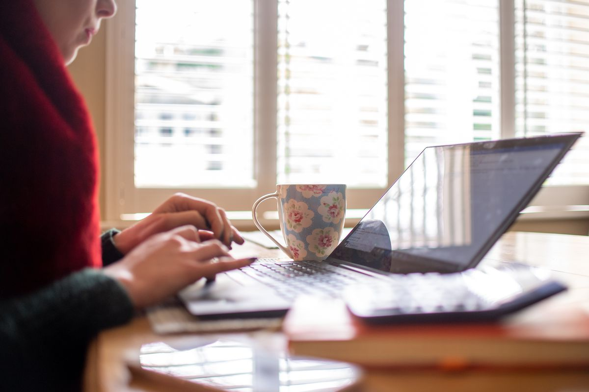 These Ways can Secure Your Business Data While Working Remotely?