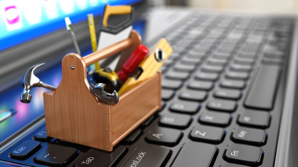 Business Tools That Every Successful Entrepreneur Must Have