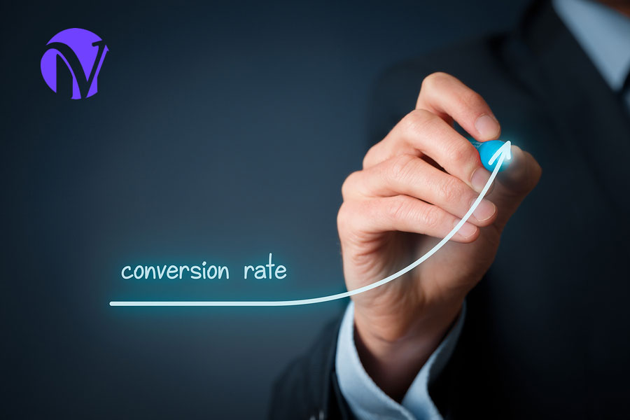 Boost conversion rate by assigning leads to suitable sales agents