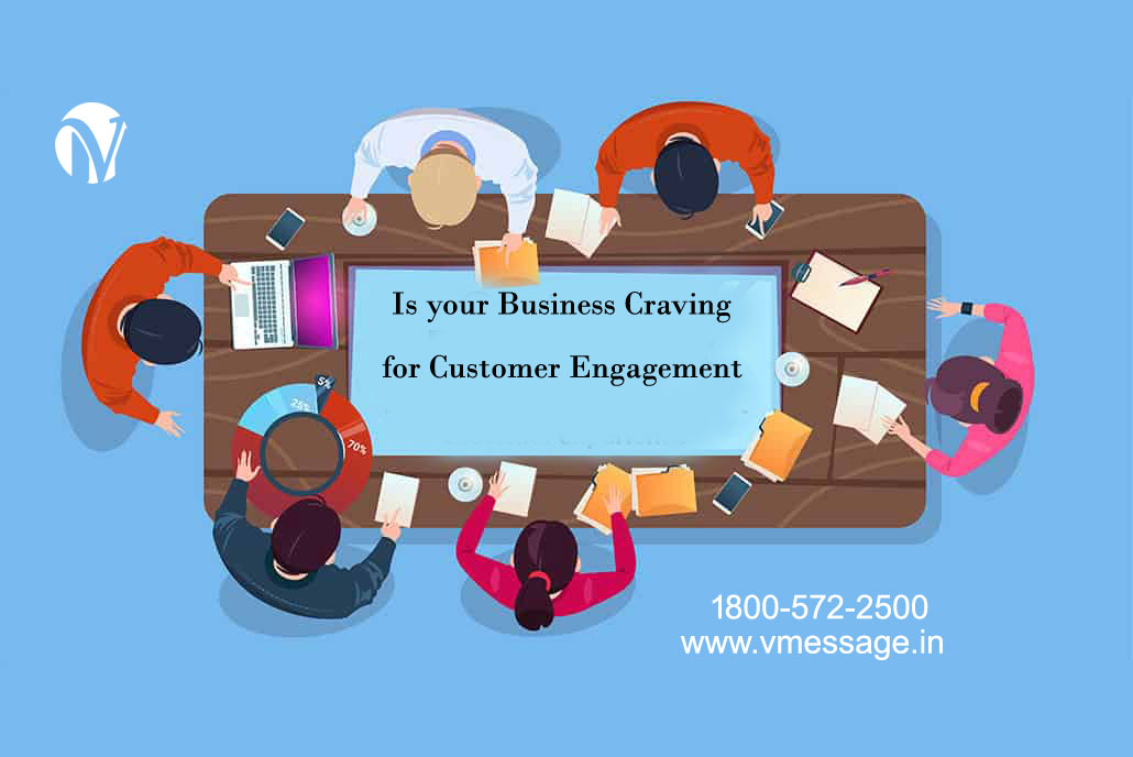 How to Boost Customer Engagement for Your Restaurant