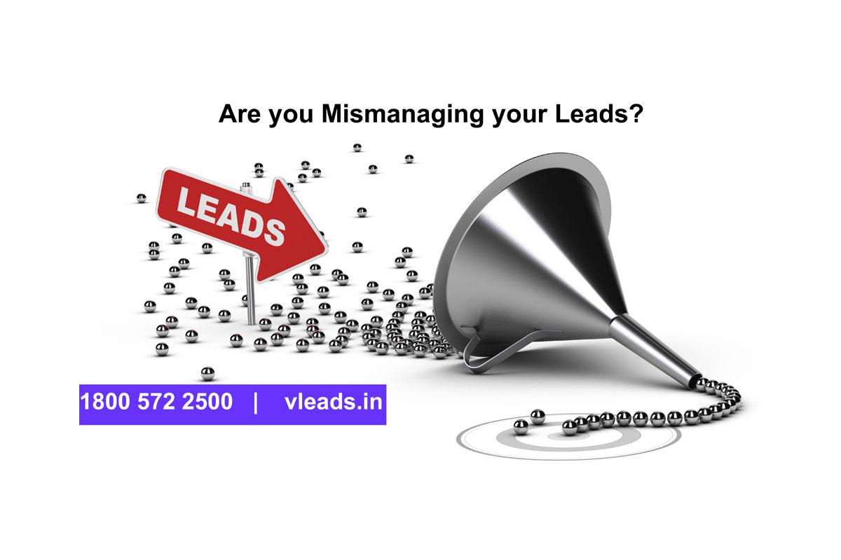 Micromanagement Leads To Mismanagement