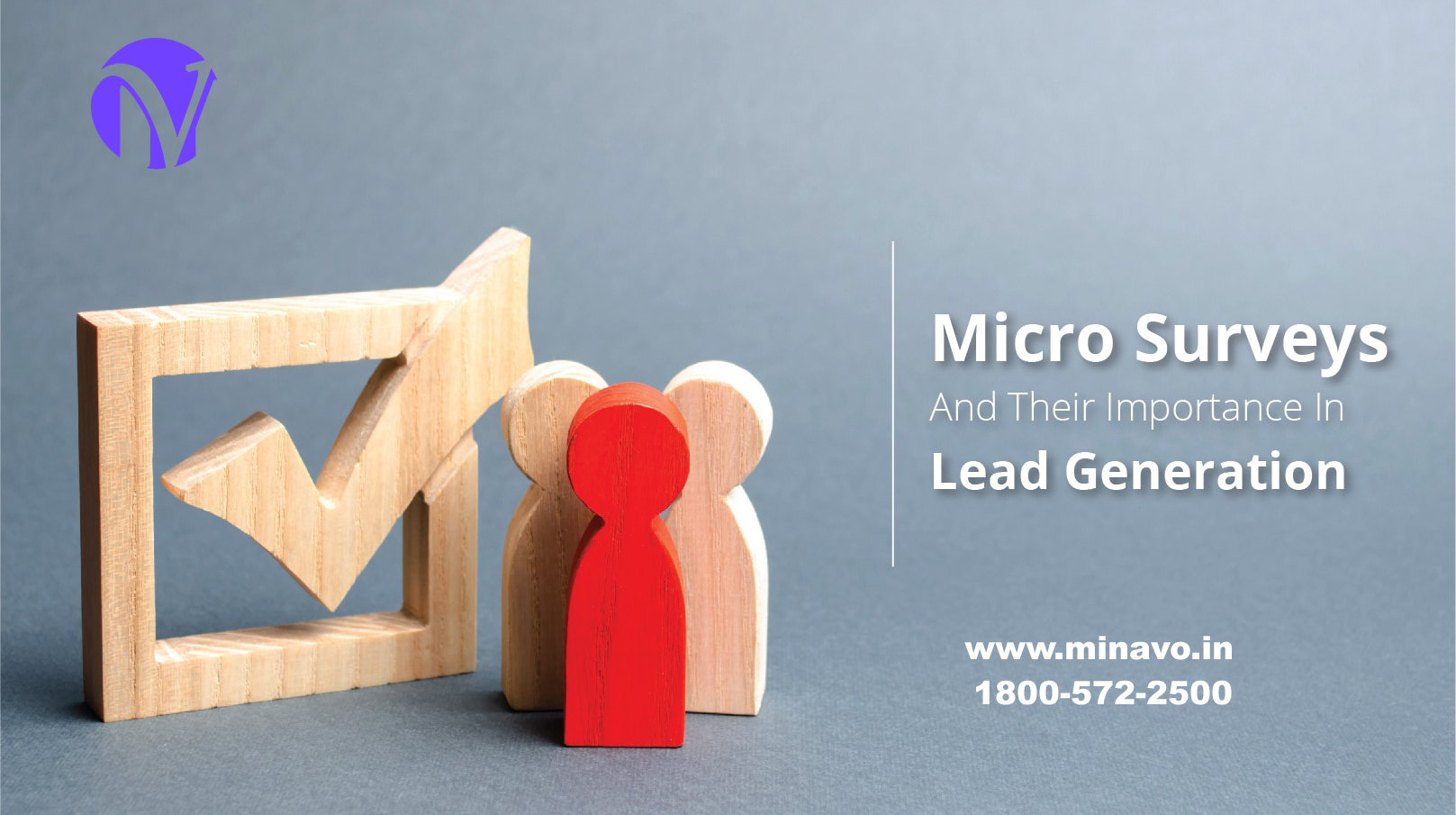 Lead generation secrets you need to know to increase