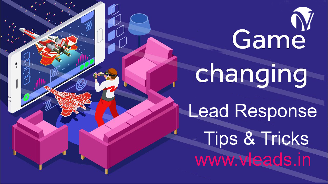 Game-Changing Lead Response Tips & Tricks
